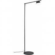 Nordlux - Contina Floor lamp Black
