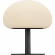 Nordlux - Sponge 20 Table lamp black, white