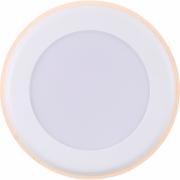 Illuminant 3-step gradateur blanc Elkton 14 - Nordlux