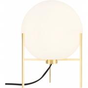 Nordlux - Alton Table lamp White