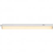 Nordlux - Renton 30 LED-Substructure bar white