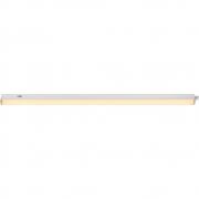 Nordlux - Renton 55 LED-Substructure bar white