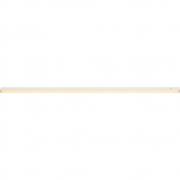 Nordlux - Renton 110 LED-Substructure bar white