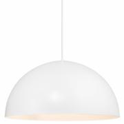Nordlux - Ellen 40 Pendelleuchte Weiß