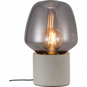 Nordlux - Christina Table lamp Grey