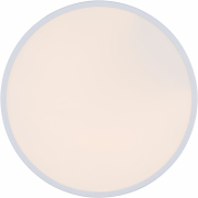Nordlux - Oja 42 Deckenleuchte IP54 2700K Dimmbar Weiß