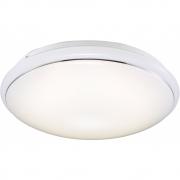 Nordlux - Melo 34 LED Deckenleuchte Weiß