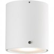 Nordlux - IP S4 Bathroom Wandleuchte Weiß