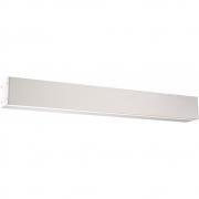 Nordlux - IP S16 Bathroom Wandleuchte Weiß
