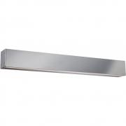 Nordlux - IP S16 Bathroom Wall lamp Chrome