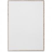 Paper Collective - Eichenrahmen für Design Poster 30 x 40 cm