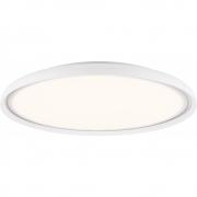 DFTP - La Luna 41 Ceiling lamp white
