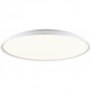 DFTP - La Luna 60 Ceiling lamp white