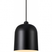 DFTP - Angle Pendant lamp LED