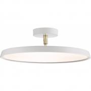 DFTP - Alba Pro 40 Ceiling lamp white