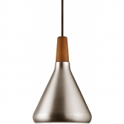 DFTP - Float 18 Pendant lamp