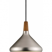 DFTP - Float 27 Pendant lamp
