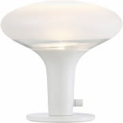 DFTP - Dee 2.0 Table lamp white