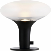 DFTP - Dee 2.0 Table lamp black