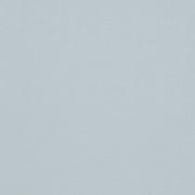 kvadrat - RMC Ace Vorhang 200x290 cm, Hellgrau