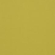 kvadrat - RMC Ace Vorhang 200x290 cm, Gelb