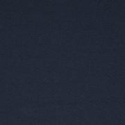 kvadrat - RMC Frozen Vorhang 140x290 cm, Schwarz