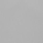 kvadrat - RMC Haze Vorhang 200x290 cm, Hellgrau