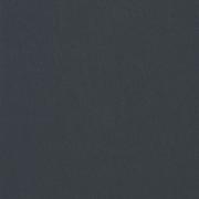 kvadrat - RMC Haze Vorhang 200x290 cm, Anthrazit