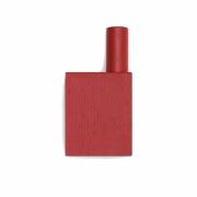 kvadrat - RMC Aufhängemechanismus, Rot