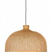 Ay Illuminate - Bamboo Pendelleuchte