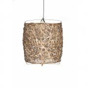 Ay Illuminate - Z3 Bird's Nest Pendelleuchte
