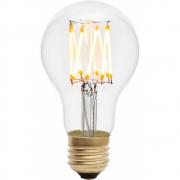 Ampoule LED Globe 6W - Tala