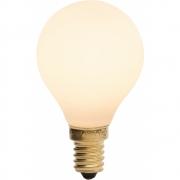 Ampoule LED Porcelain I 3W - Tala