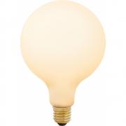 Ampoule LED Porcelain III 6W - Tala