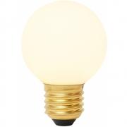 Ampoule Sphere I E27 - Tala