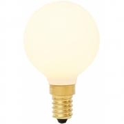 Ampoule Sphere I E14 - Tala