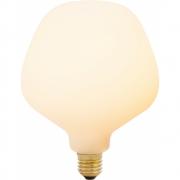 Tala - Enno LED Glühbirne 6W