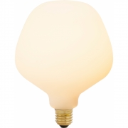 Ampoule LED Enno 6W - Tala
