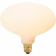 Ampoule LED Oval 6W - Tala