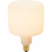Ampoule LED Oblo 6W - Tala