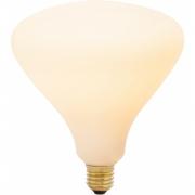 Ampoule LED Noma 6W - Tala