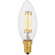 Tala - Candle LED Light Bulb 4W