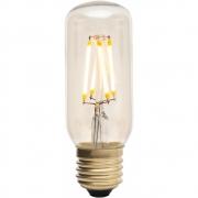 Ampoule LED Lurra 3W - Tala