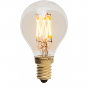 Ampoule LED Pluto Teinté 3W - Tala