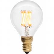 Ampoule LED Pluto 3W - Tala