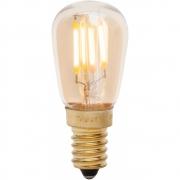 Ampoule LED Pygmy 2W - Tala