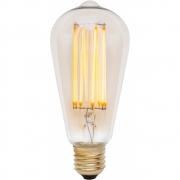 Ampoule LED Squirrel Cage 3W - Tala