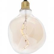Ampoule LED Voronoi I 2W - Tala