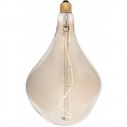 Ampoule LED Voronoi II 3W - Tala