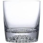 Nude - Ace Whisky Glas (2er Set)